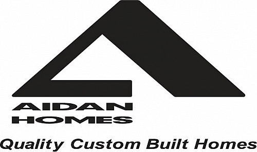 Aidan Homes Ltd.