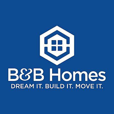 B & B Homes