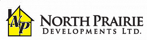 North Prairie Developments