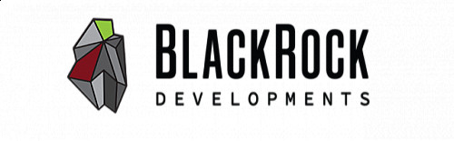 BlackRock Developments Ltd.