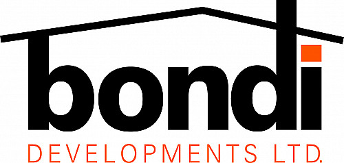 Bondi Developments Ltd.