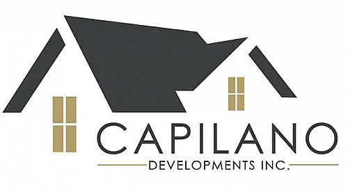 Capilano Developments Inc.