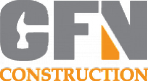 CFN Construction Ltd.