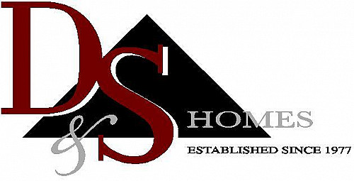D&S Homes