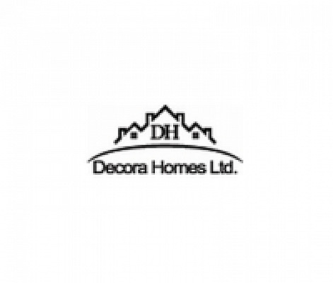 Decora Homes Ltd.