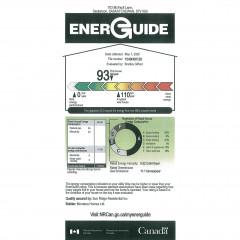 EnerGuide-Label-703-McFaull-Lane