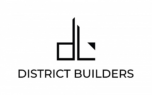 District Builders