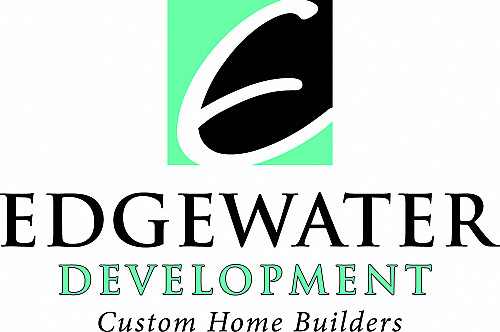Edgewater Development Corp.