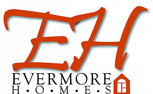 Evermore Homes Inc.