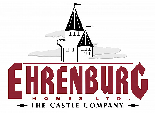 Ehrenburg Homes