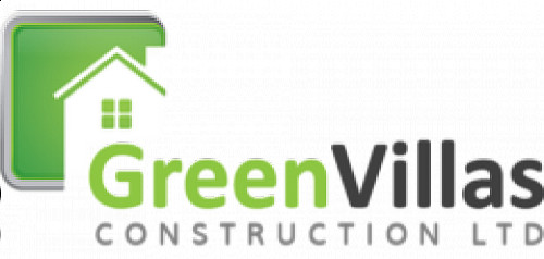 Green Villas Construction Ltd.