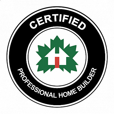 Greystone Homes Inc