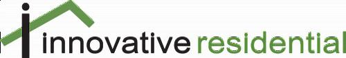 Innovative Residential Inc.