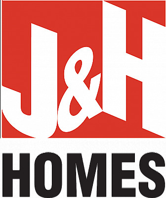 J & H Builders's Warehouse