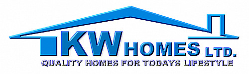 KW Homes Ltd.