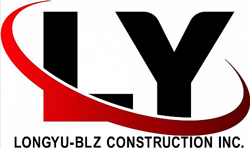 Longyu-BLZ Construction Inc.