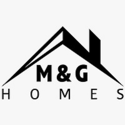 M & G Homes