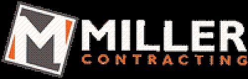 Miller Contracting Ltd.