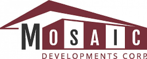 Mosaic Developments Corp.