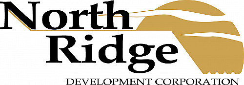 North Ridge Development Corporation
