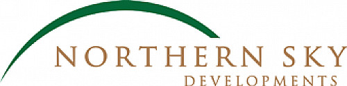 Northern Sky Developments Inc.