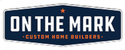 On The Mark Homes