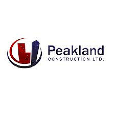 Peakland Construction Ltd.
