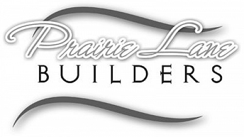 Prairie Lane Builders Inc.