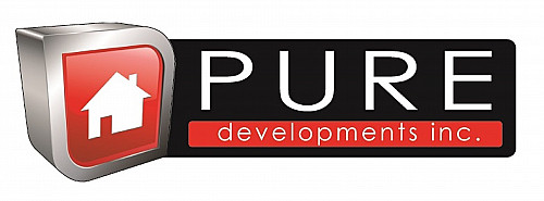 Pure Developments Inc.
