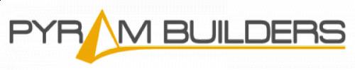 Pyram Builders Inc.