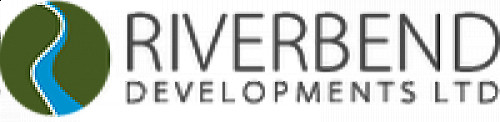 Riverbend Developments Ltd.