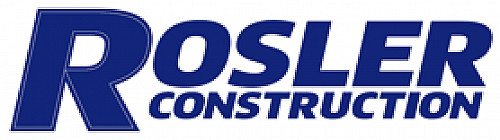 Rosler Construction 2000 Inc.