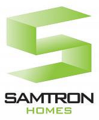 SamTron Homes