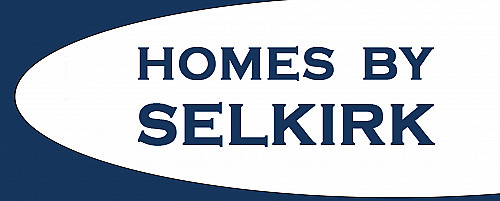 Selkirk Developments
