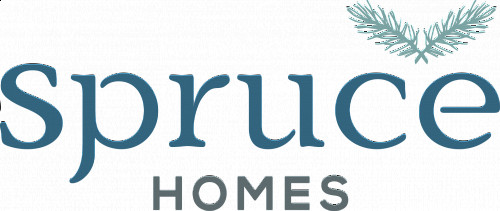 Spruce Homes