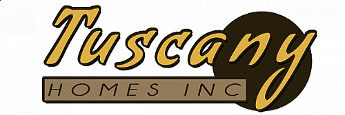 Tuscany Homes Inc