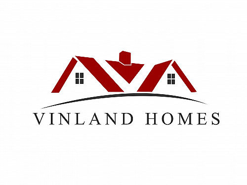 Vinland Homes Ltd.