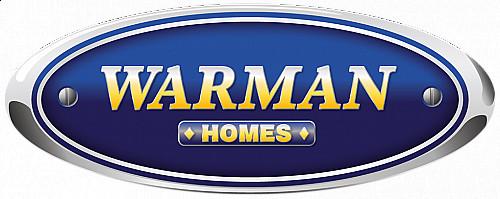 Warman Homes