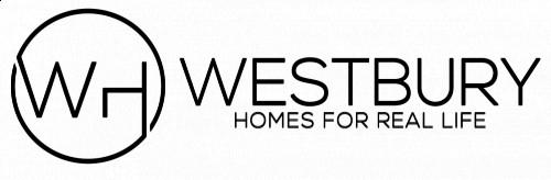 Westbury Homes