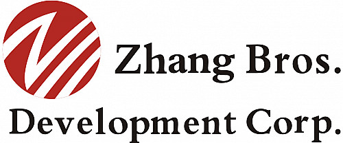 Zhang Bros Development Corp