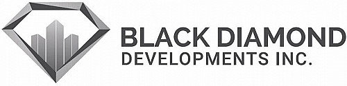 Black Diamond Developments