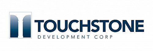 Touchstone Developments