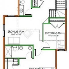 4150 floorplan_second