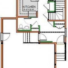 4150 floorplan_main